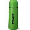 Primus C & H Termos 0,35 l - Colours Green